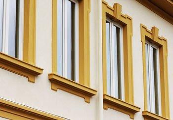 Sole Hotel Verona - фото 23
