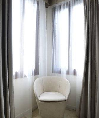 Hotel Filu - фото 17