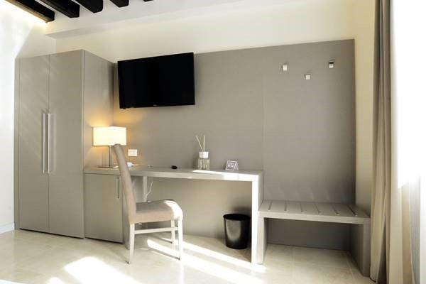 Hotel Filu - фото 9