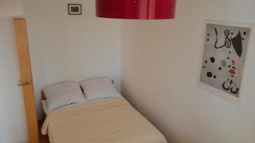 Bobrovia Apartment - фото 1