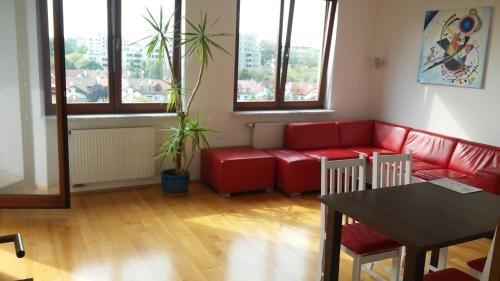Bobrovia Apartment - фото 5