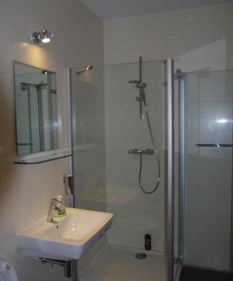 Bobrovia Apartment - фото 6