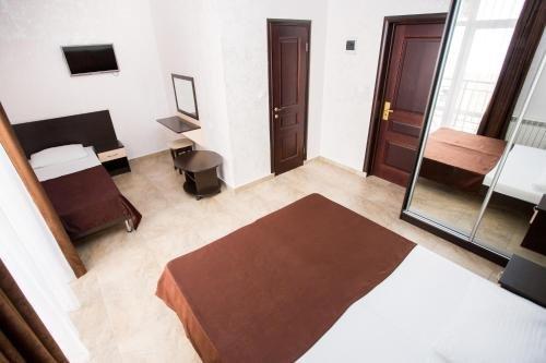 Hotel Kosmos U Akvaparka - фото 5
