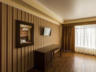 Фото отеля Гостиница Марсель