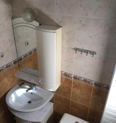 Guest House Olga - фото 2