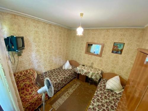 Guest House Olga - фото 4