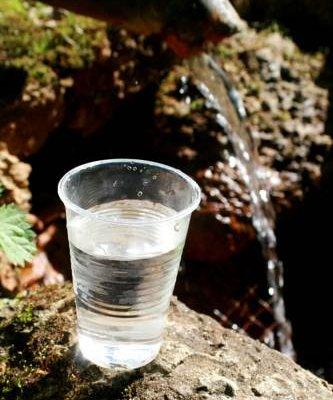 Санаторий Марциальные Воды - фото 10