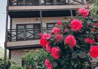 Отзывы Рафаэль Гостевой дом