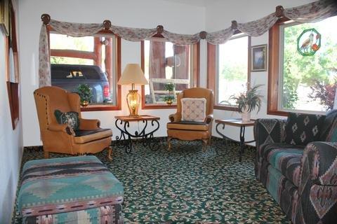 Photo of Greenwood Village Inn & Suites