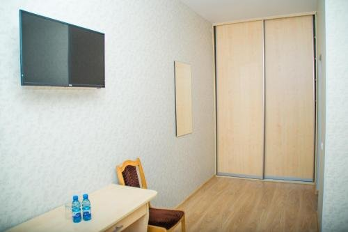 Hotel GOTSOR for Competitive Sports - фото 20
