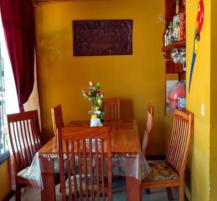 Hostal La Esperanza - фото 11