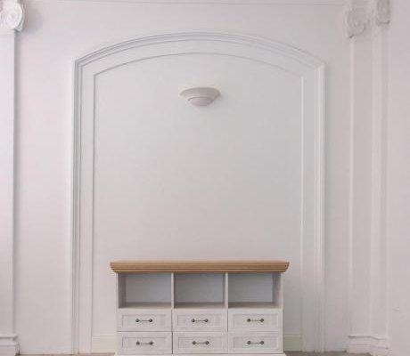 Apartmany Hradebni - фото 1