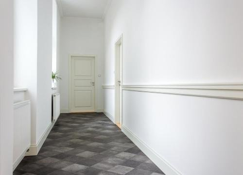 Apartmany Hradebni - фото 13
