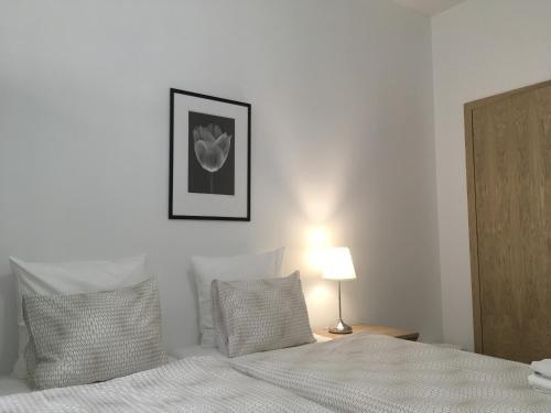 Apartmany Hradebni - фото 8