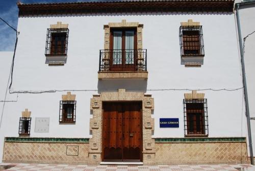 Casa Canava - фото 50