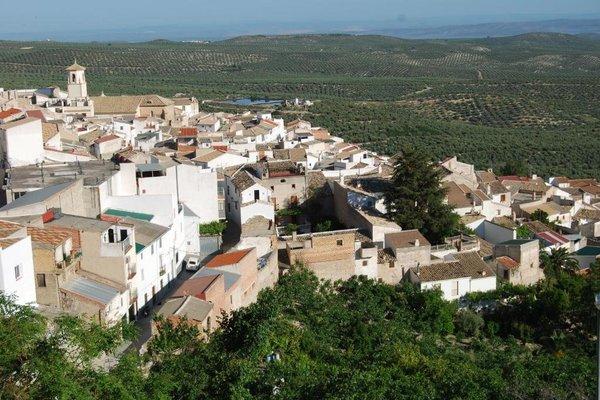 Casa Canava - фото 10