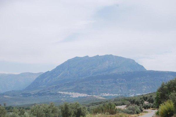 Casa Canava - фото 11