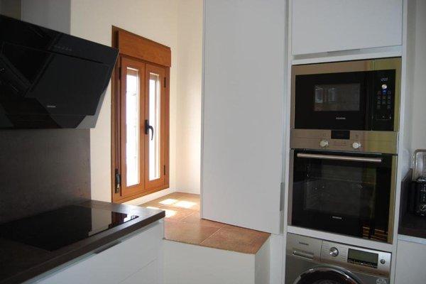 Casa Canava - фото 12