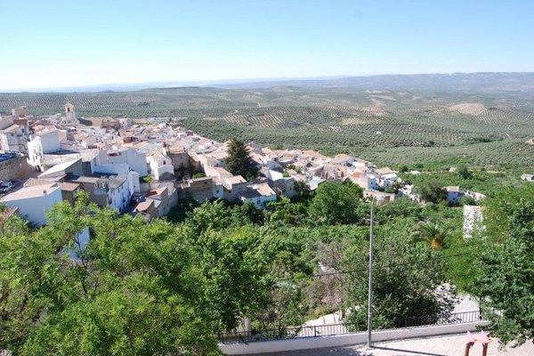 Casa Canava - фото 14