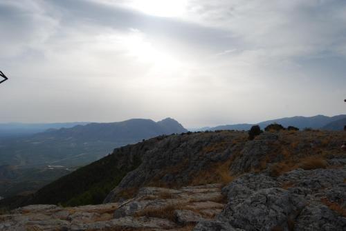 Casa Canava - фото 22