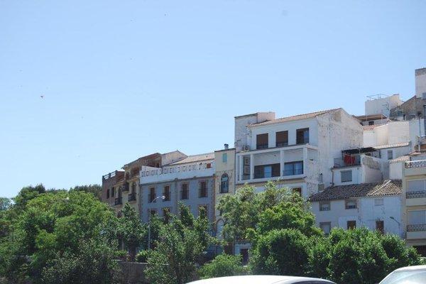 Casa Canava - фото 4