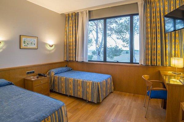 Encasa Hotel - фото 1