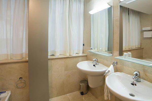 Encasa Hotel - фото 10