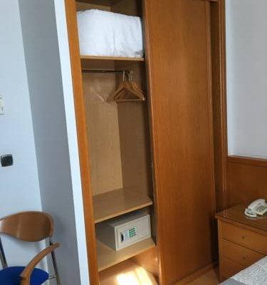 Encasa Hotel - фото 13