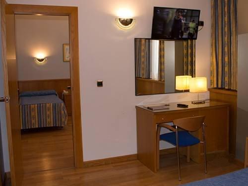 Encasa Hotel - фото 14