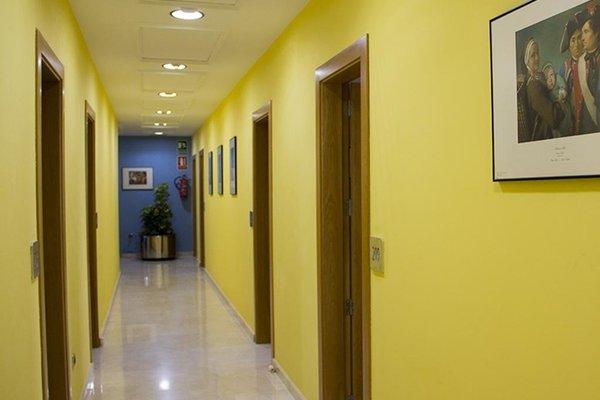 Encasa Hotel - фото 18