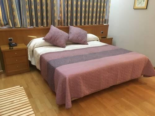 Encasa Hotel - фото 2