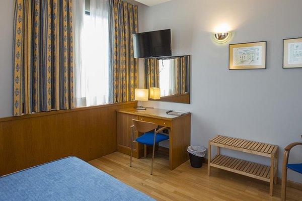 Encasa Hotel - фото 3