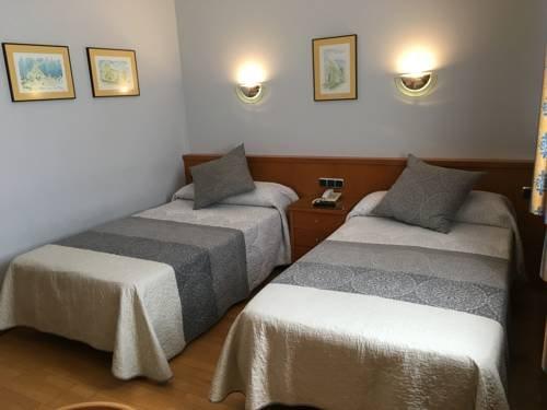 Encasa Hotel - фото 4