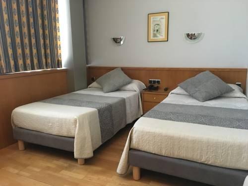 Encasa Hotel - фото 5