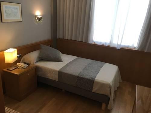 Encasa Hotel - фото 6