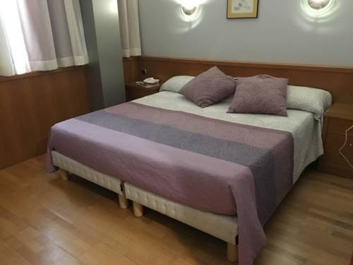 Encasa Hotel - фото 7