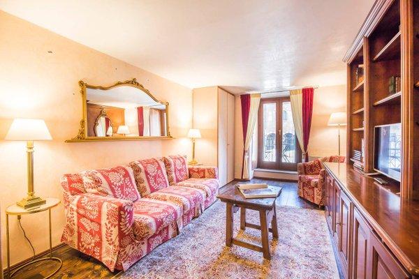 Corte Realdi Suites - фото 50