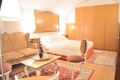 Corte Realdi Suites - фото 1