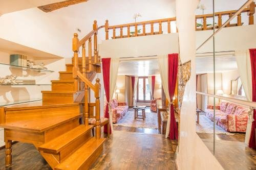 Corte Realdi Suites - фото 13