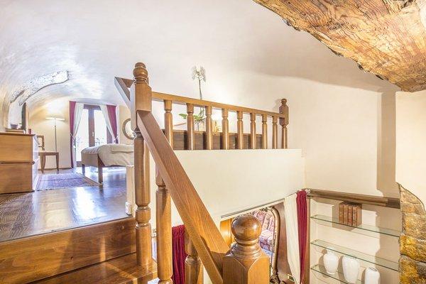 Corte Realdi Suites - фото 14