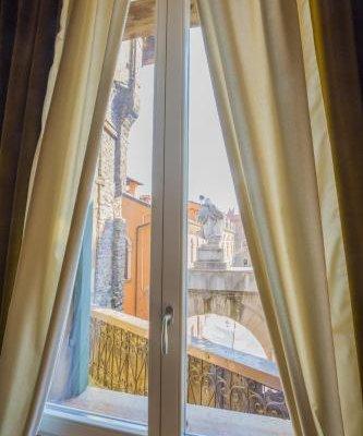 Corte Realdi Suites - фото 16