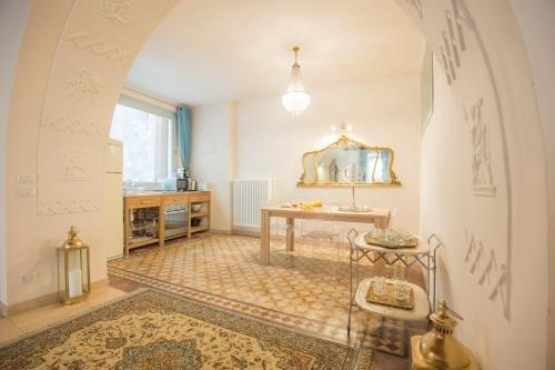 Corte Realdi Suites - фото 17