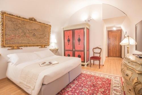 Corte Realdi Suites - фото 2