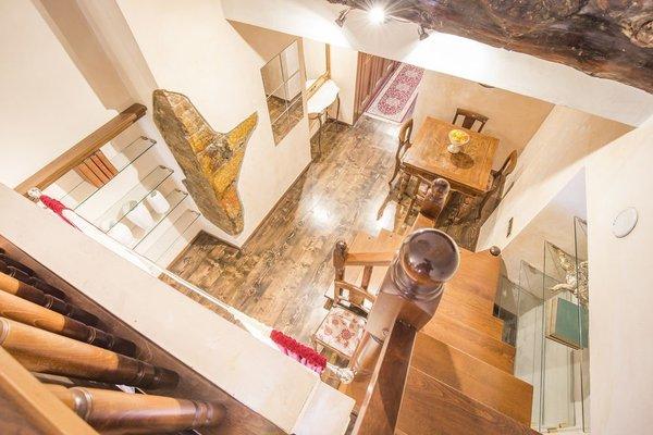 Corte Realdi Suites - фото 3