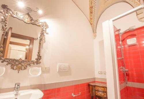 Corte Realdi Suites - фото 5