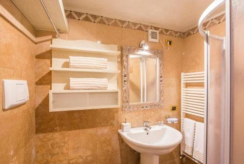 Corte Realdi Suites - фото 6