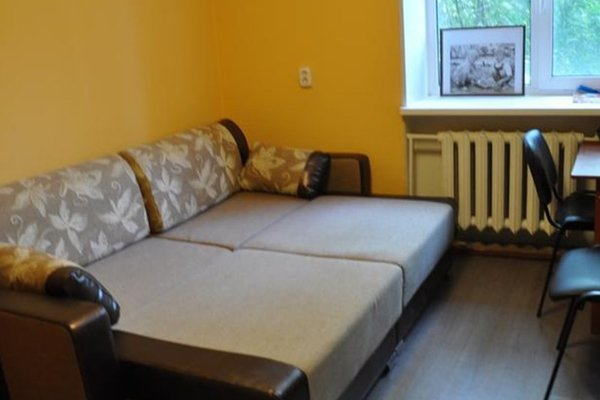 Apartment na Karelskoy - фото 2
