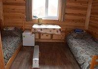 Отзывы Guest House Baikalskaya Usadba