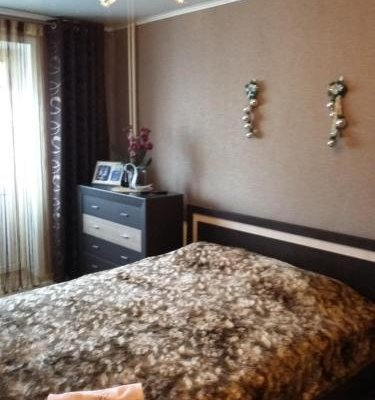 Apartment Lenin - фото 5