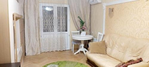 Apartment on Gorkogo 37 - фото 2